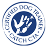 catch certified dog trainer