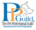 Pet Professional Guild - Association of Force-Free Professionals